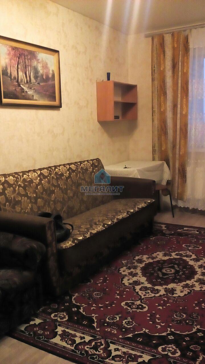Аренда 1-к квартиры Академика Завойского 15, 30 м² (миниатюра №8)