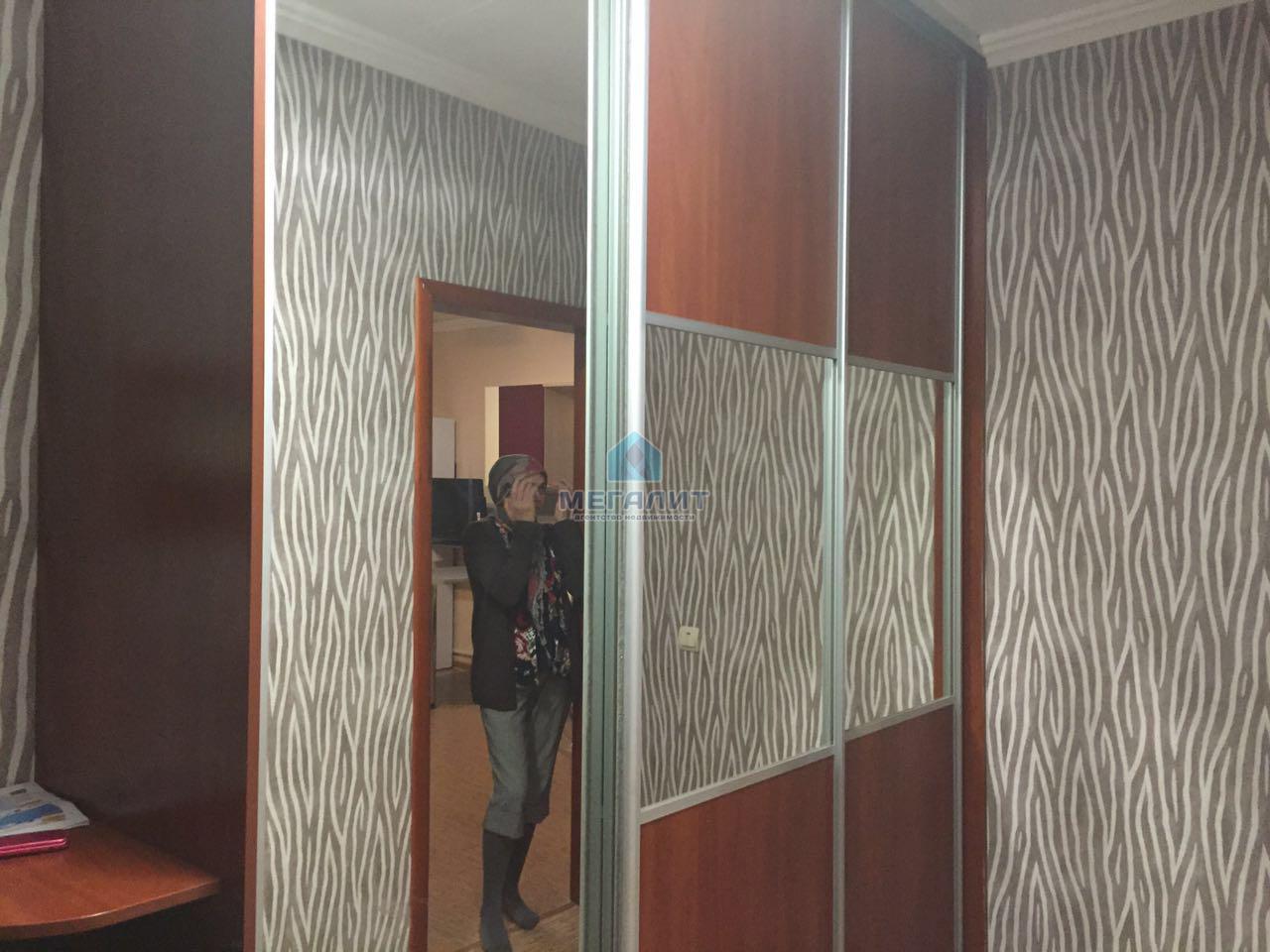 Аренда 1-к квартиры Зайни Султана 8, 50 м² (миниатюра №5)