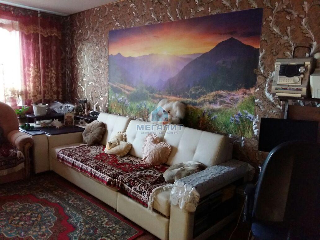 Аренда  комнаты Закиева 37б