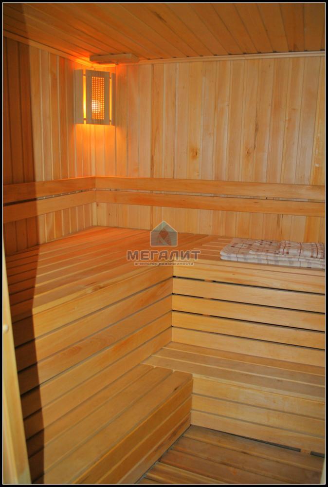 Продажа  дома Меридианная (Лесной городок), 0 м²  (миниатюра №14)