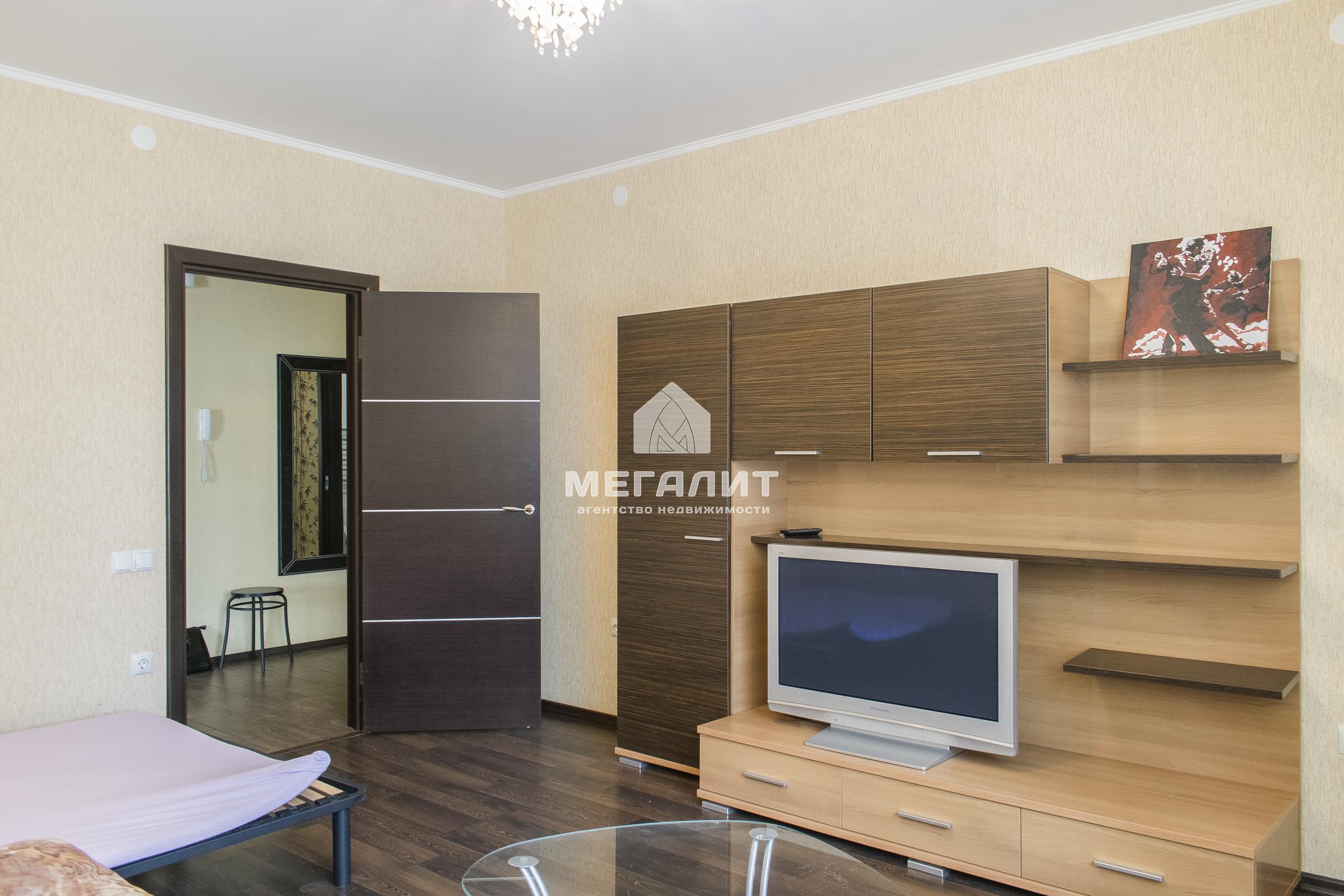 Продажа 2-к квартиры Чистопольская 70