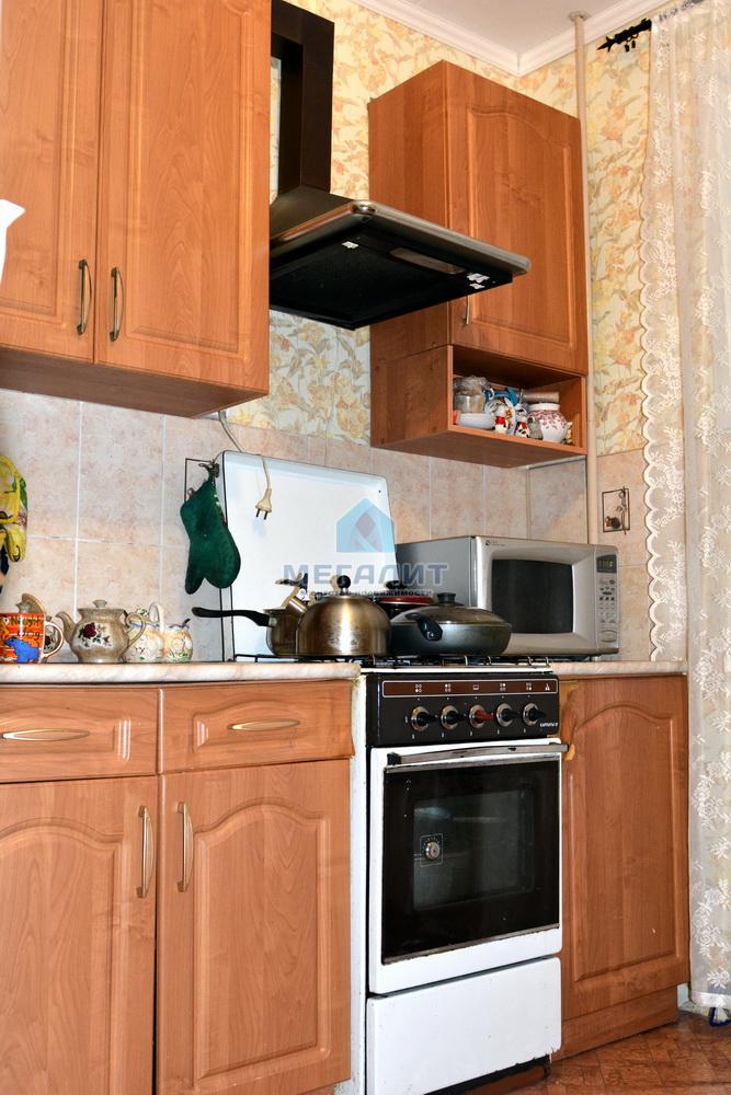 Продам  2 комнатную квартиру по ул. Минская (миниатюра №5)