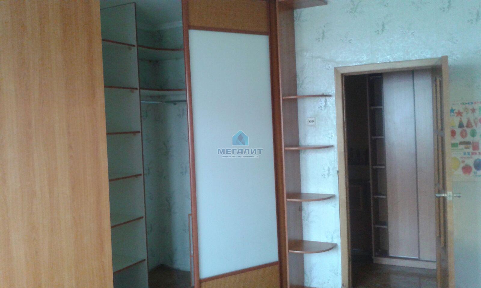 Аренда 3-к квартиры Карбышева 63, 70 м²  (миниатюра №5)
