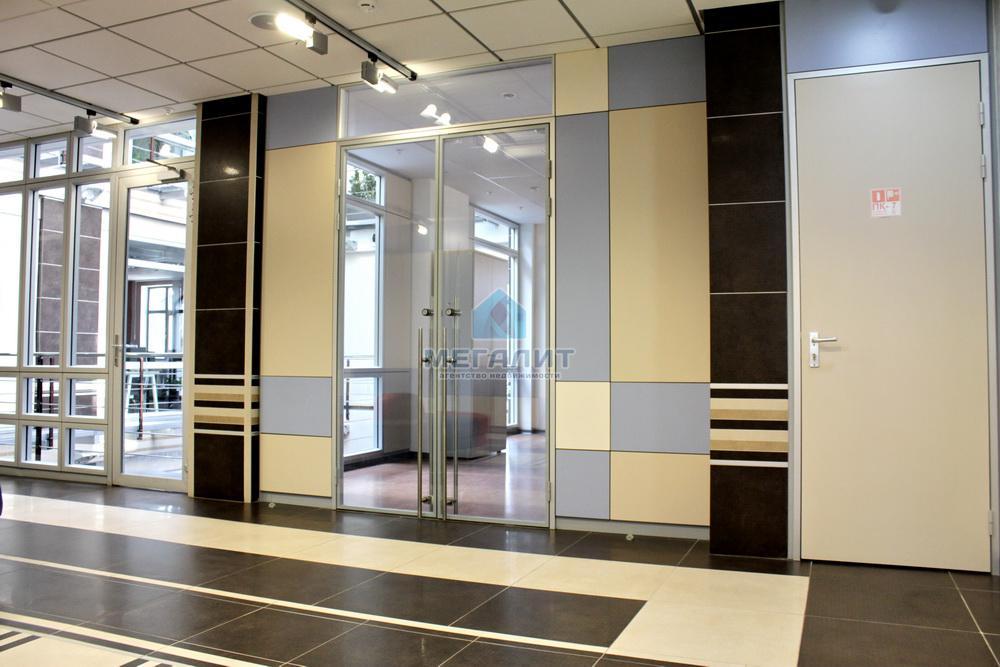 Аренда  офисно-торговые Петербургская 37, 206 м² (миниатюра №9)