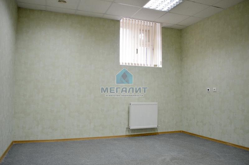 Продажа  офисно-торговые Толбухина 11, 70 м²  (миниатюра №3)