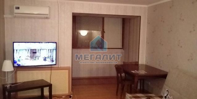 Аренда 3-к квартиры Вишневского 12, 75.0 м² (миниатюра №5)