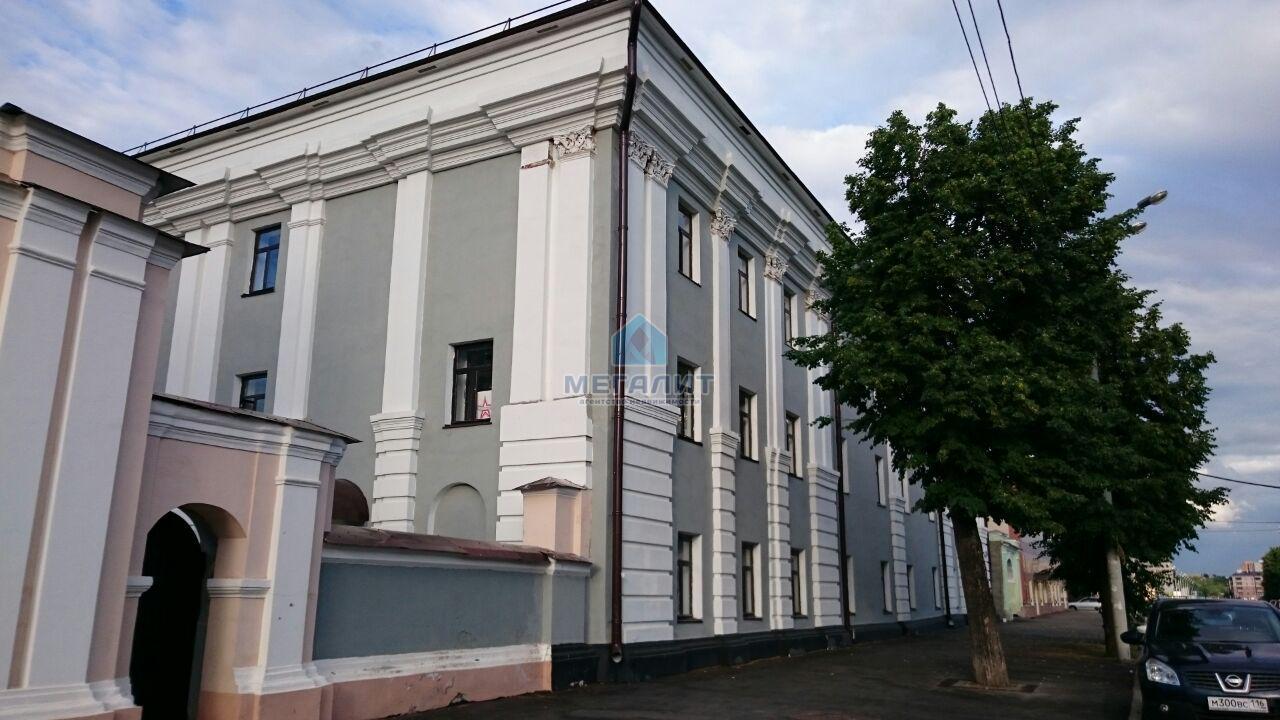 Аренда  офисно-торговые Петербургская 55, 400 м2  (миниатюра №1)