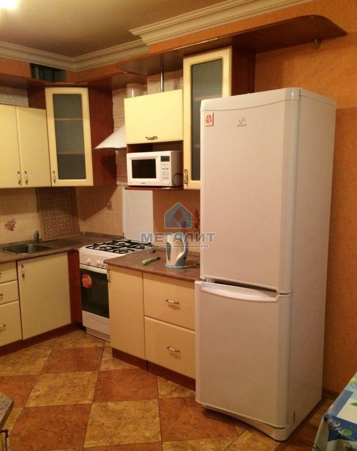 Аренда 2-к квартиры Шуртыгина 32, 70 м2  (миниатюра №5)