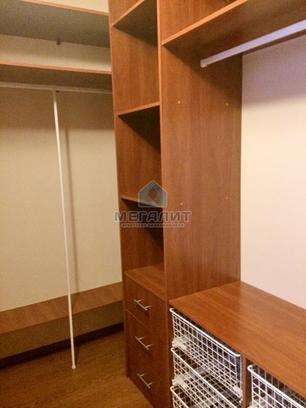Аренда 1-к квартиры Шаляпина 12, 54.0 м² (миниатюра №5)