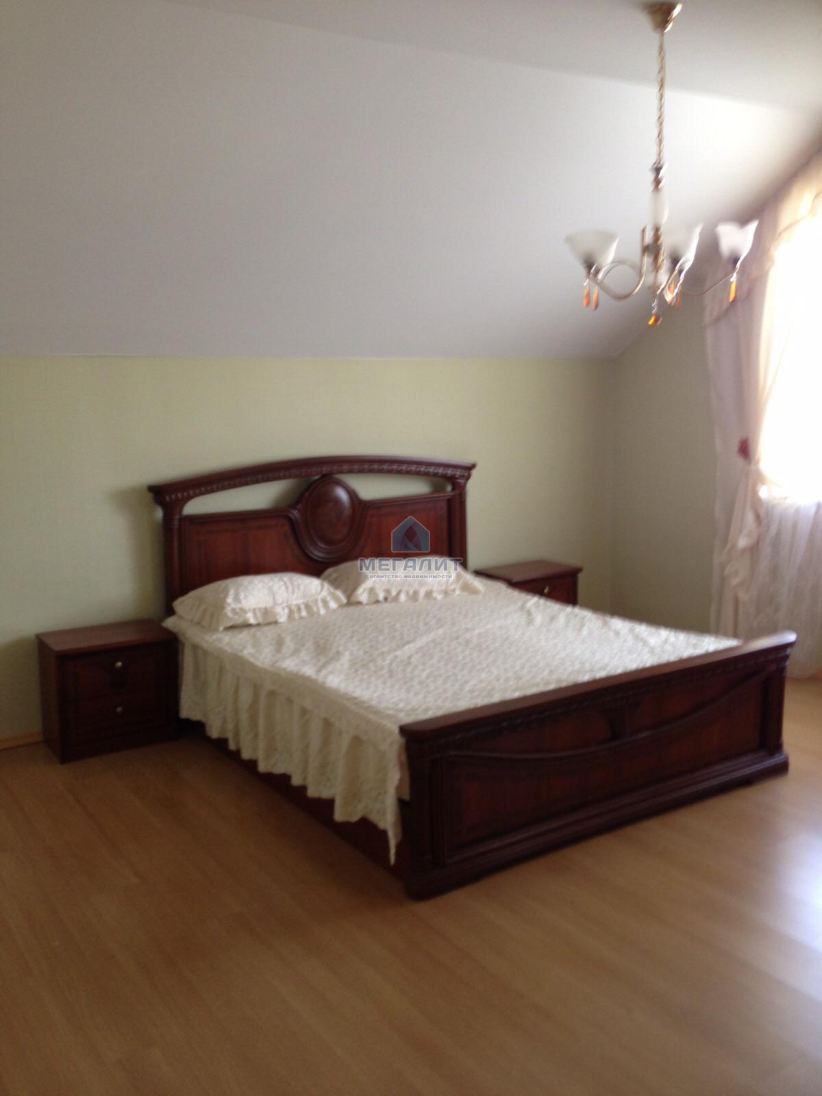 Отличный дом в Казани! (миниатюра №4)