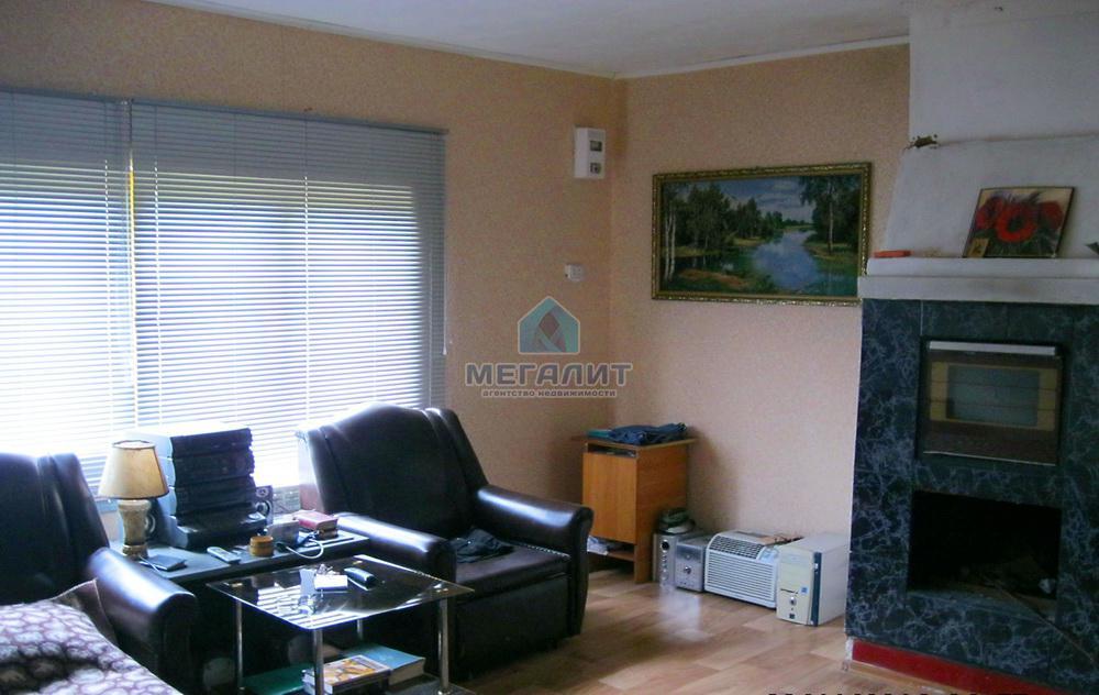 Продажа  дома Дачная, 150.0 м² (миниатюра №4)