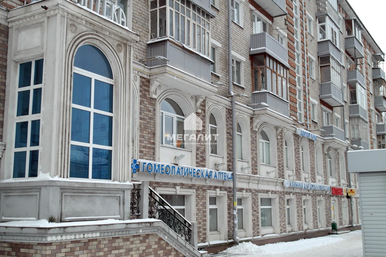 Аренда  офиса Достоевского 74а