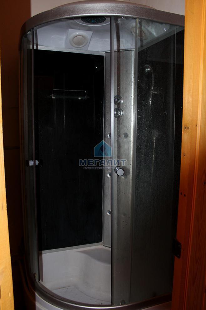 Продажа  комнаты Космонавтов 10, 0 м² (миниатюра №4)