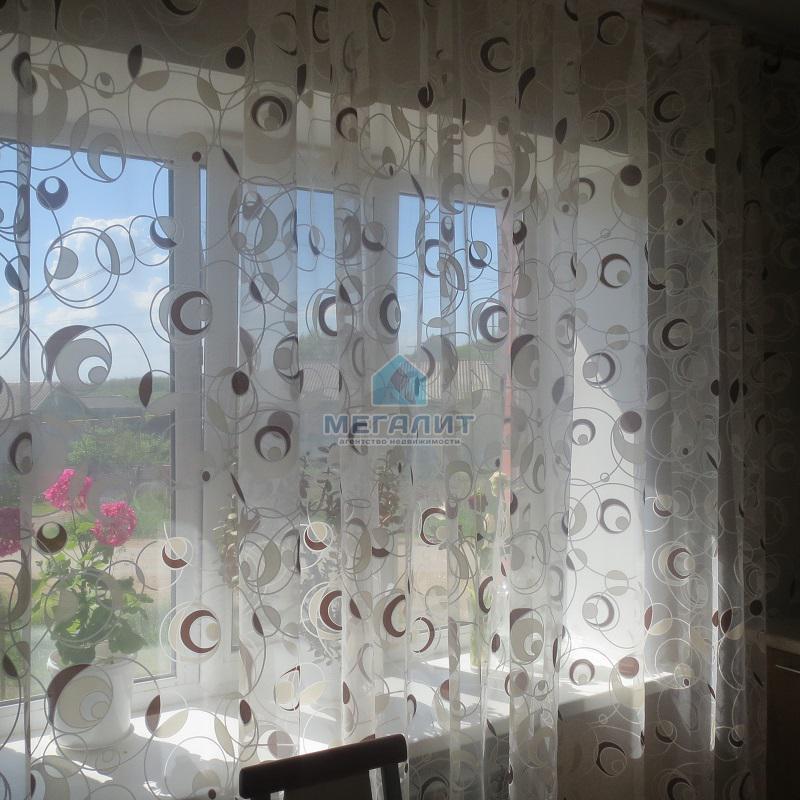 Продажа 1-к квартиры П. Пестрецы, ул. Казанская  15В, 42.0 м² (миниатюра №4)