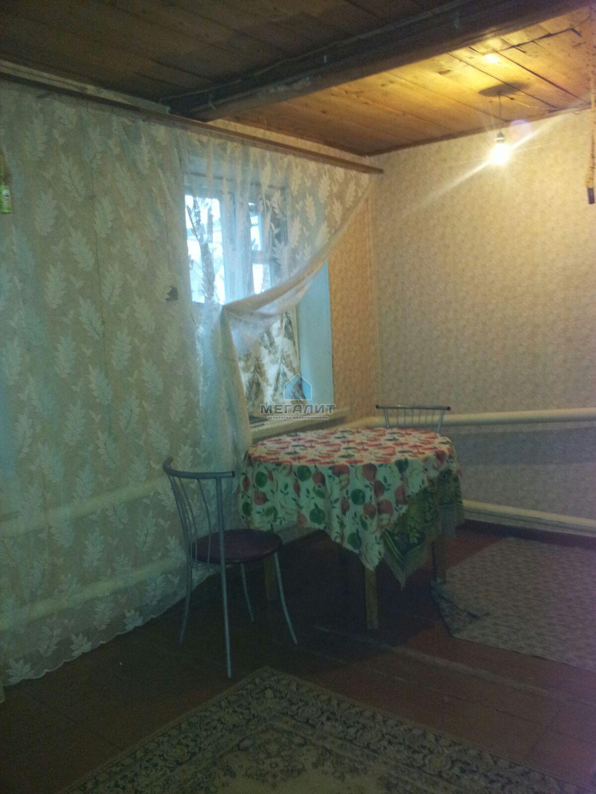 Аренда 1-к квартиры Залесная 2-я, 25 м² (миниатюра №3)