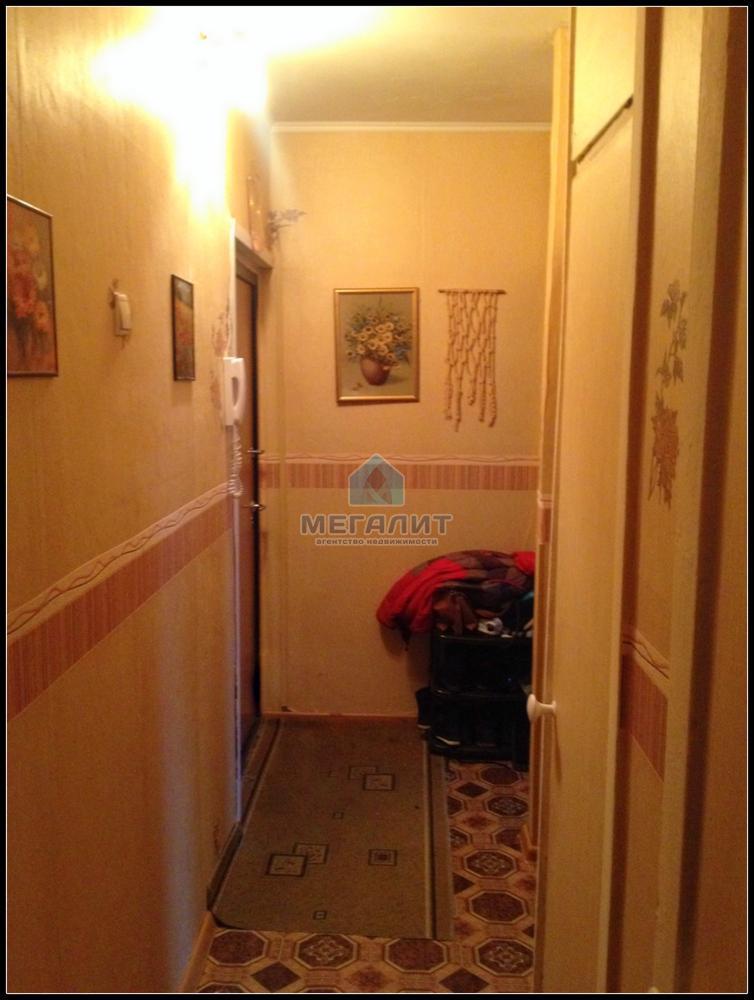 Продажа 2-к квартиры Батыршина 38, 46.0 м² (миниатюра №5)