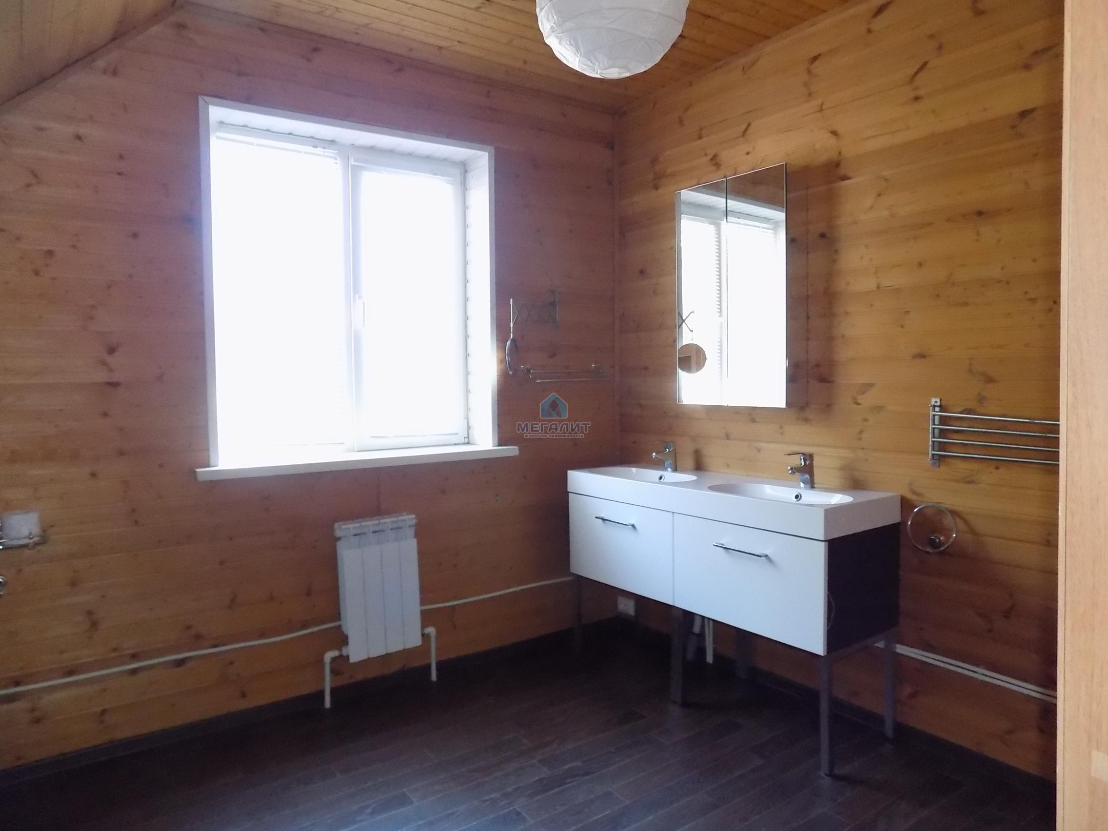 Аренда  дома Чебаксинская, 150.0 м² (миниатюра №19)