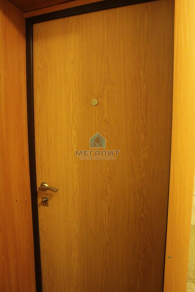 Продажа 2-к квартиры Авангардная 62 к 4, 45 м² (миниатюра №7)