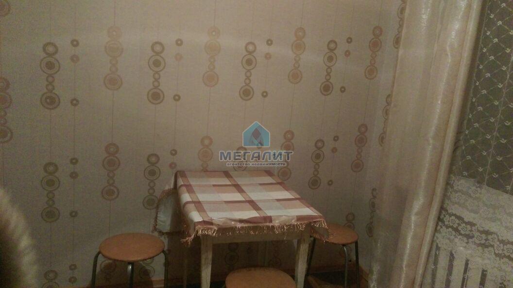 Аренда 2-к квартиры Комиссара Габишева 7, 56 м² (миниатюра №10)