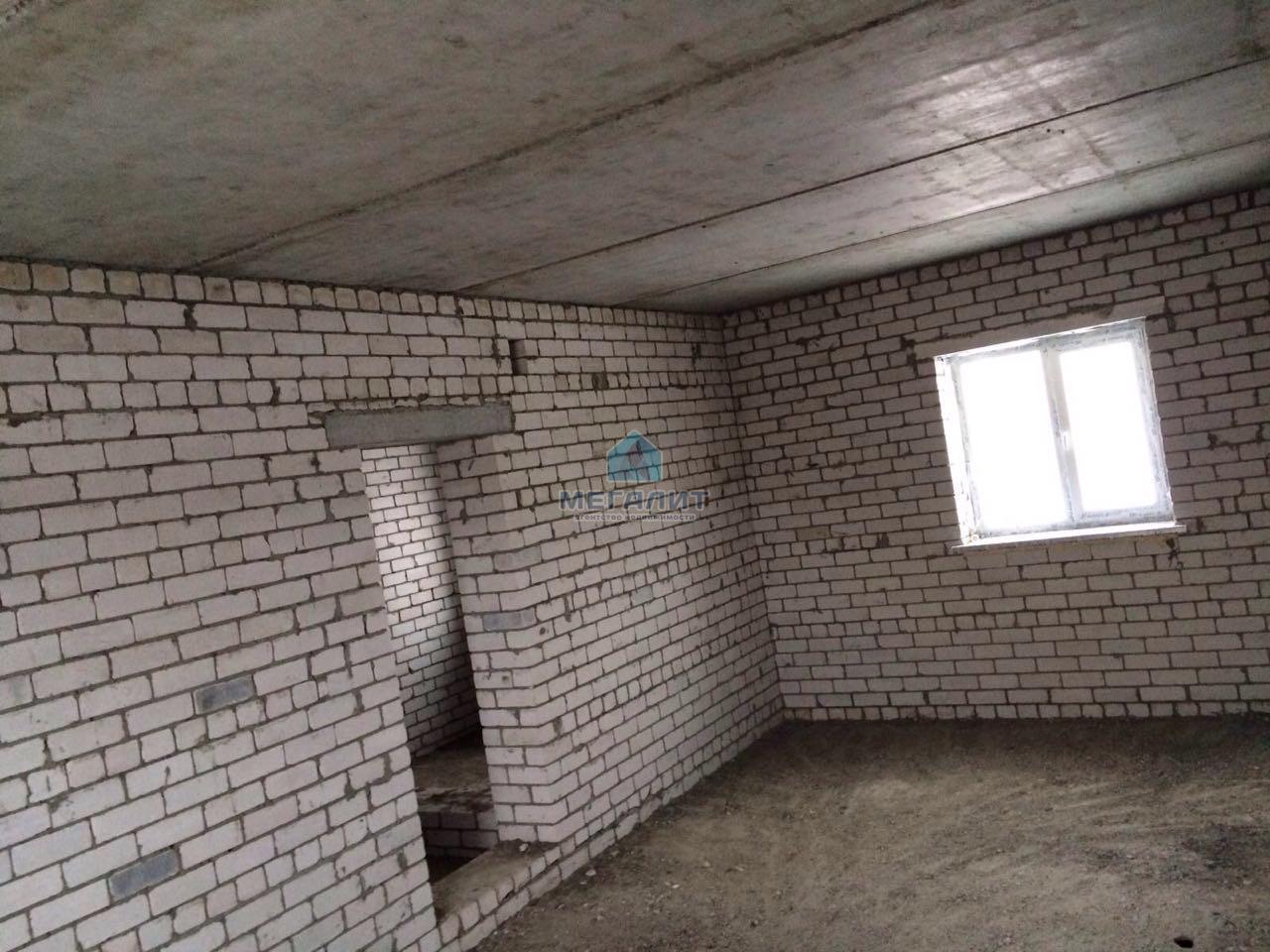 Продаю дом в п. Никольское (миниатюра №9)