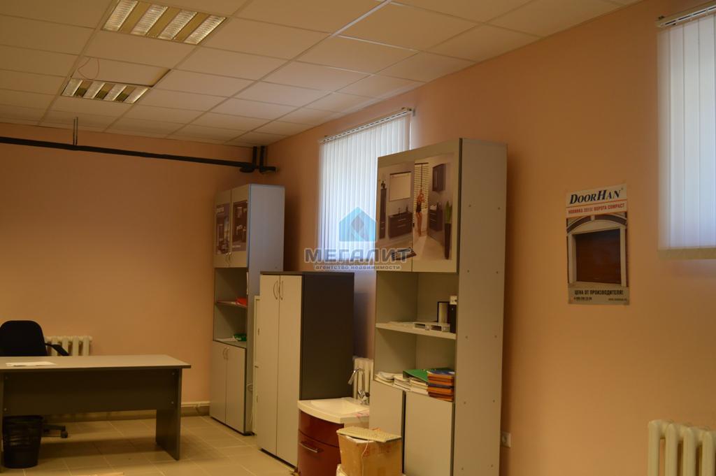 Продажа  готового бизнеса Гарифа Ахунова 16, 117 м2  (миниатюра №5)