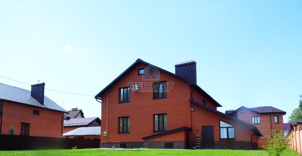 Продажа  дома Уртак, 377 м² (миниатюра №15)