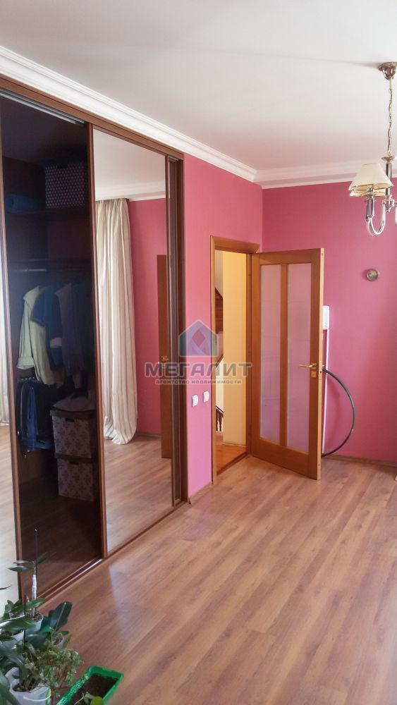 Аренда  дома Вишневского, 243 м² (миниатюра №12)