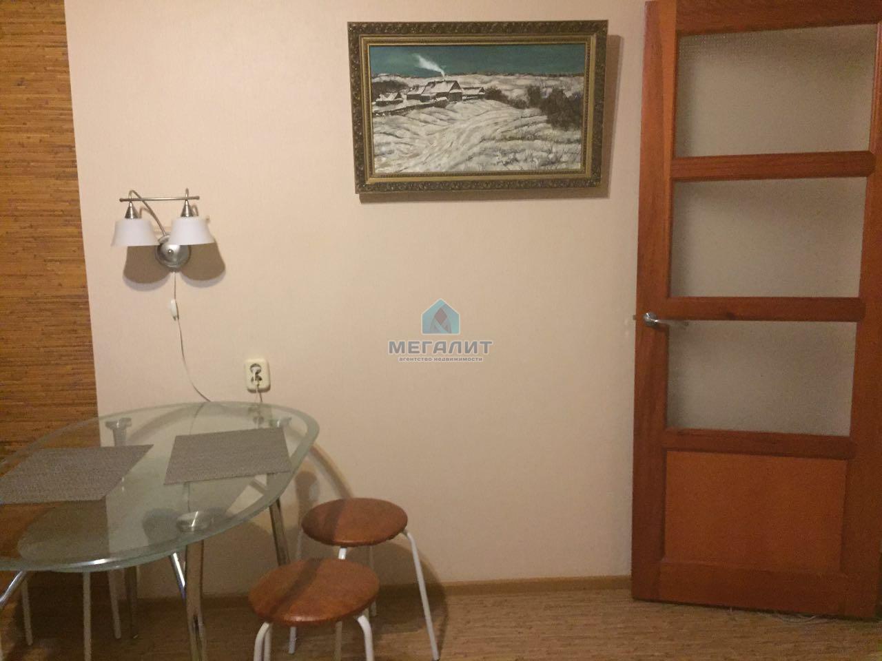 Аренда 1-к квартиры Зайни Султана 8, 50 м² (миниатюра №12)
