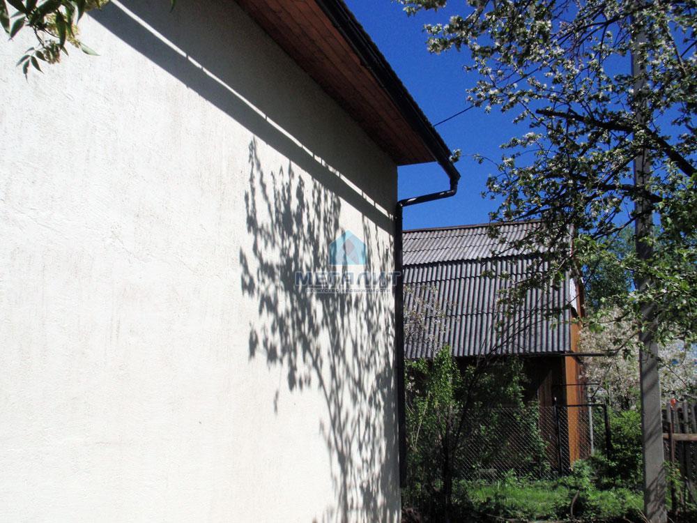 Продажа  дома Спортивная, 0 м² (миниатюра №5)