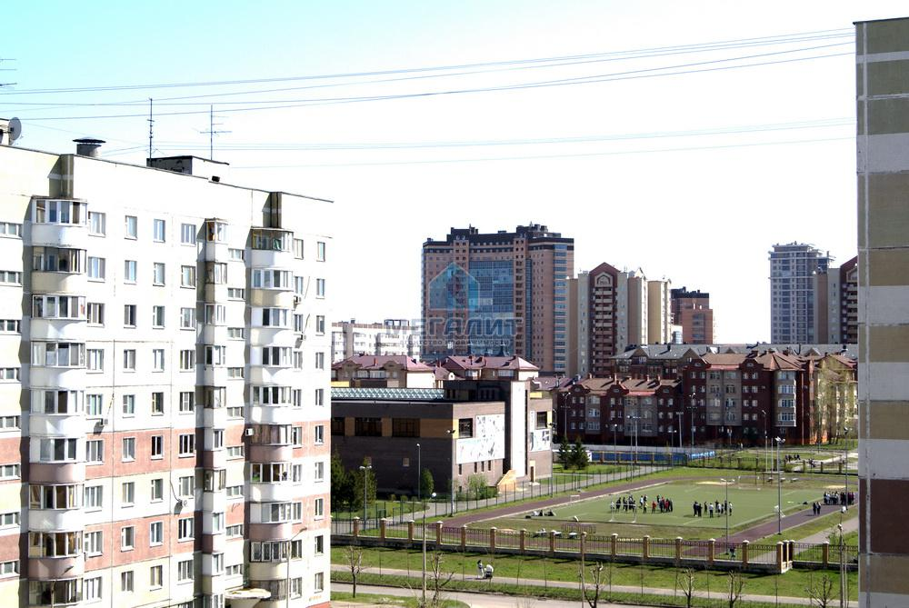 Продажа 3-к квартиры Меридианная 24, 68.0 м² (миниатюра №11)