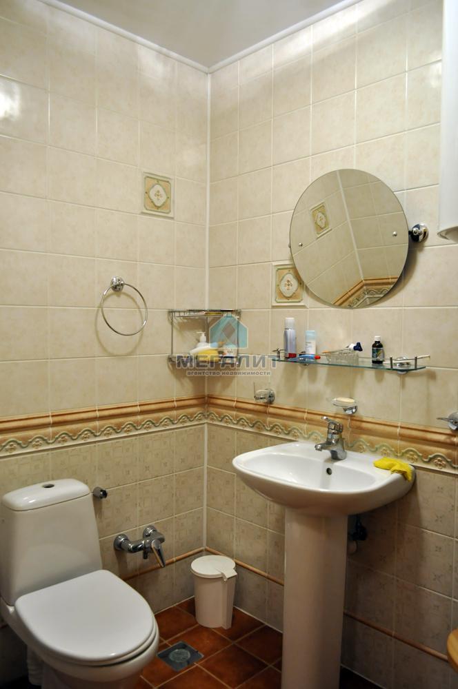 Продажа  дома Курортная 1, 0 м²  (миниатюра №17)