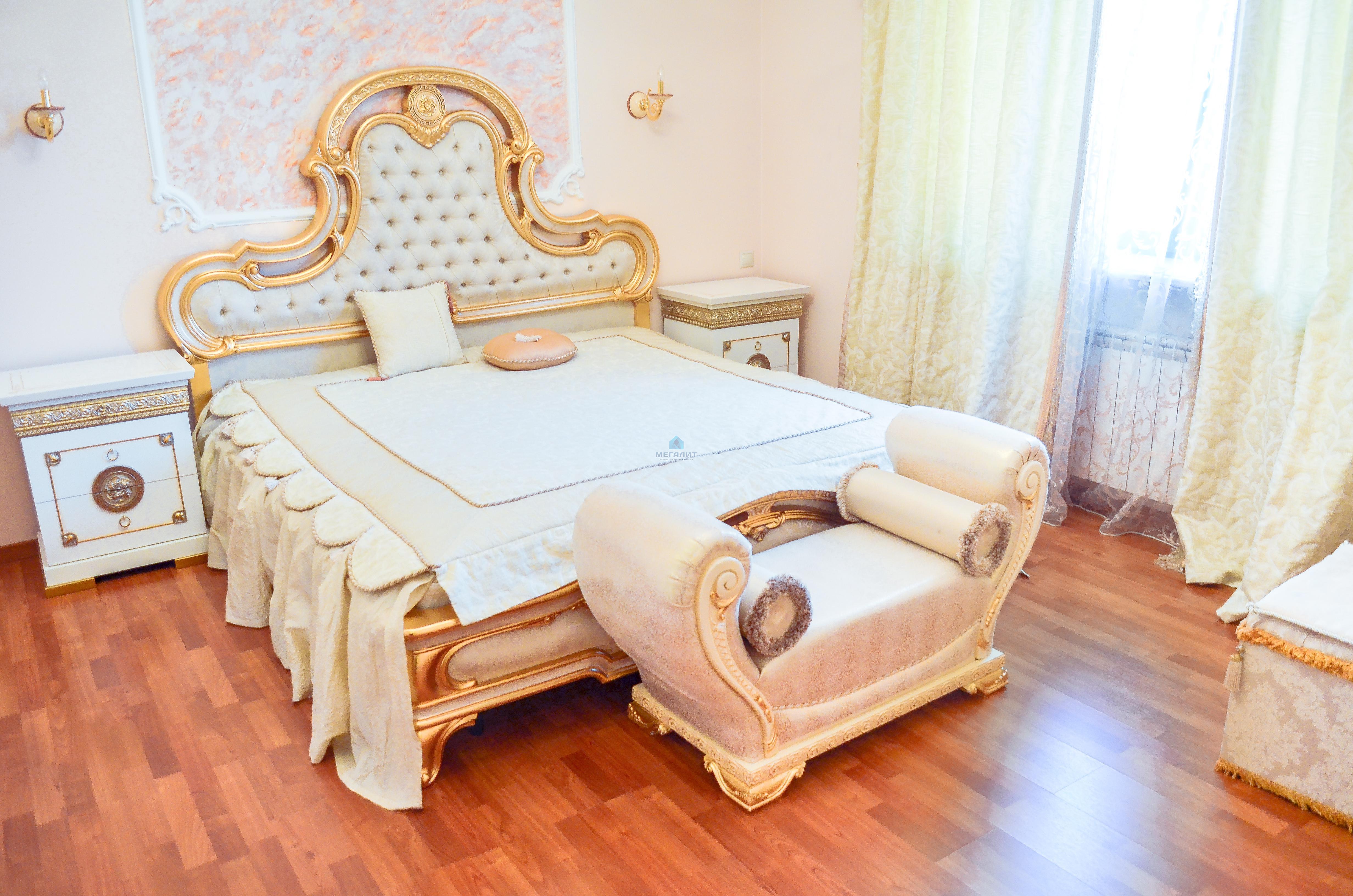 Аренда 3-к квартиры Чистопольская 20б