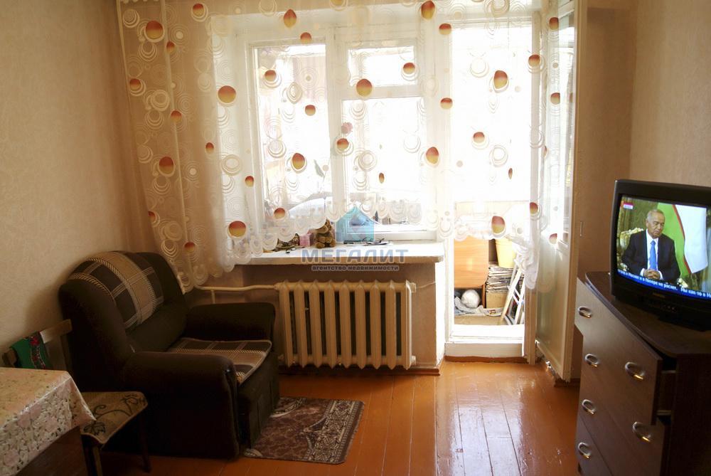 Продажа 1-к квартиры Максимова 2, 24 м2  (миниатюра №2)