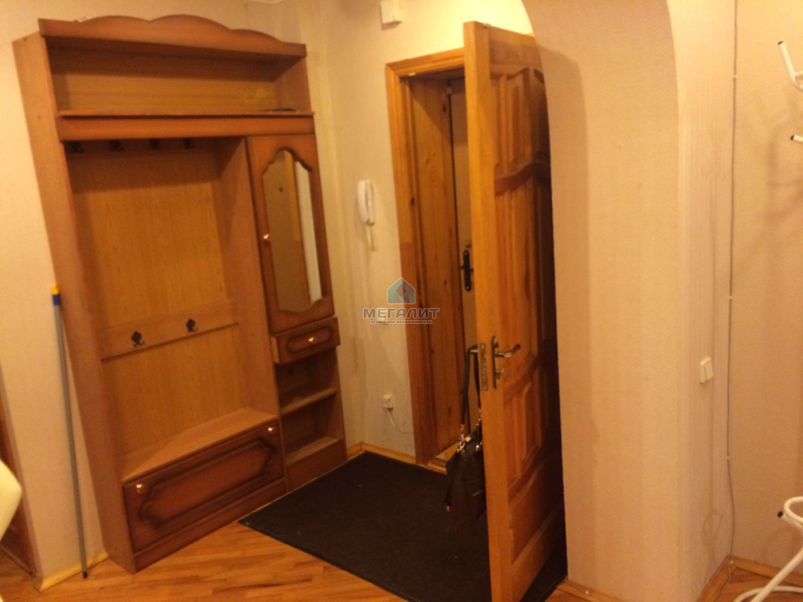 Аренда 4-к квартиры Адоратского 43, 100 м² (миниатюра №3)