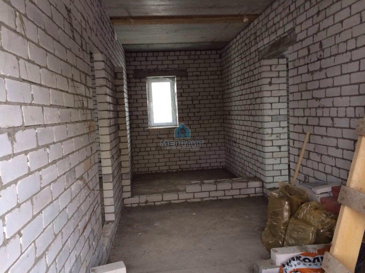 Продаю дом в п. Никольское (миниатюра №13)