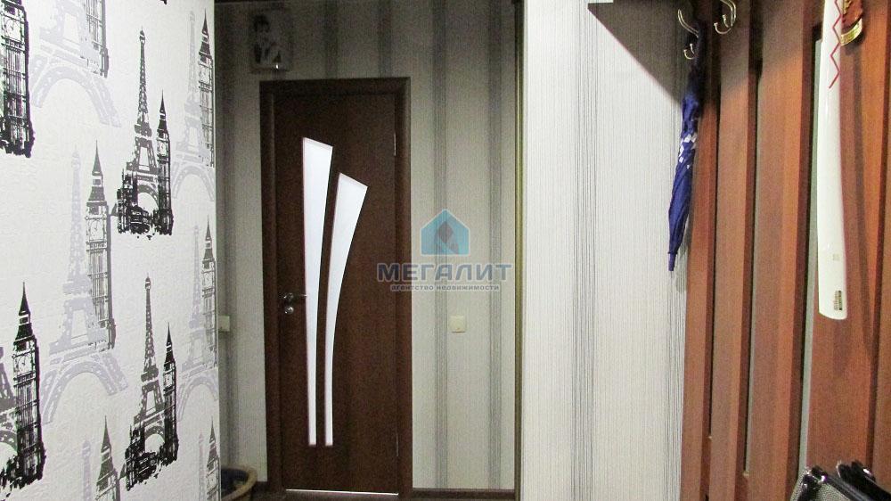 Продажа 1-к квартиры Беломорская 5, 44 м² (миниатюра №7)