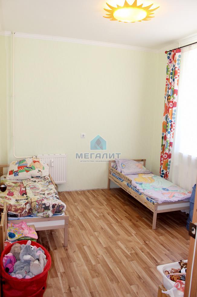Продажа 3-к квартиры Садовая 4, 69 м² (миниатюра №4)