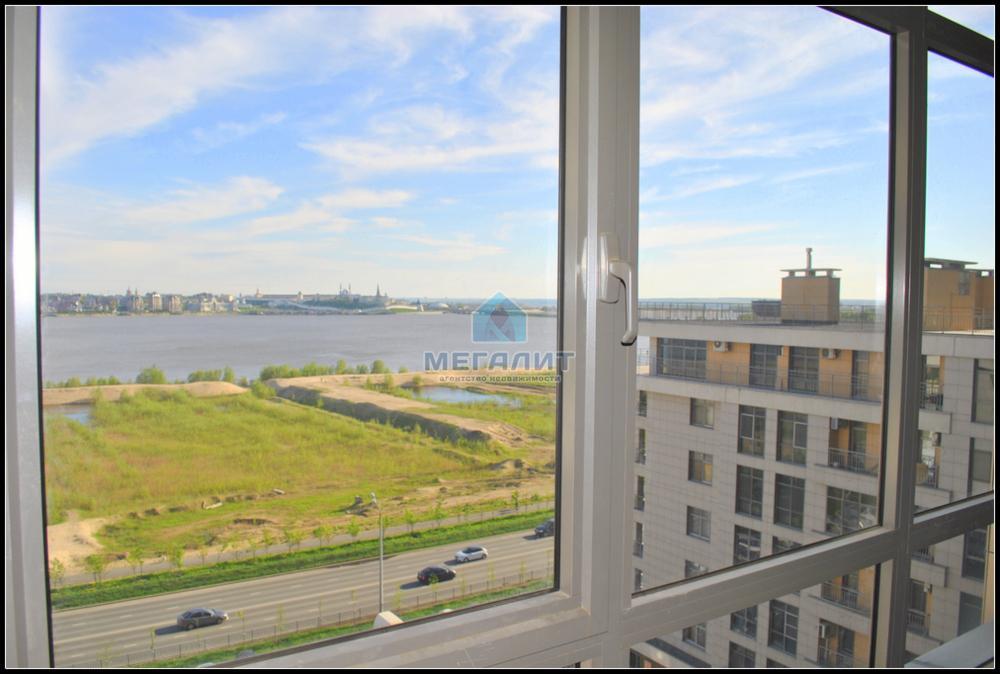 Продажа 2-к квартиры Меридианная 4, 115 м² (миниатюра №5)