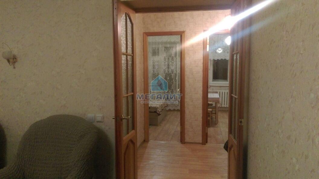 Аренда 2-к квартиры Максимова 33, 50 м²  (миниатюра №12)