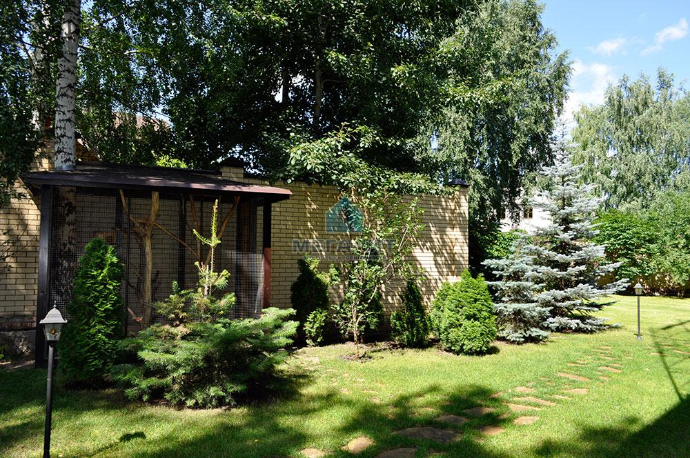 Продажа  дома Переулок Аланлык, 700.0 м² (миниатюра №4)