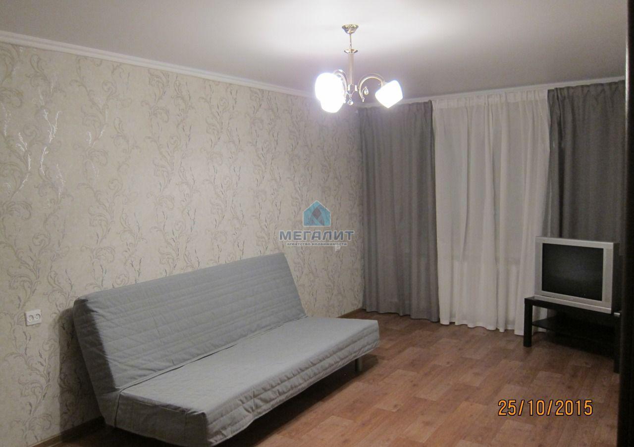 Аренда 2-к квартиры Курчатова 5, 44 м² (миниатюра №4)