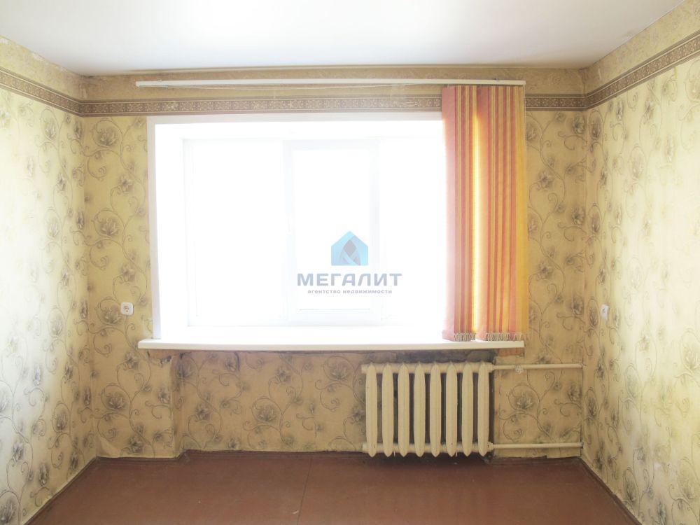 Продаю комнату в кирпичном доме на Восстания (миниатюра №2)
