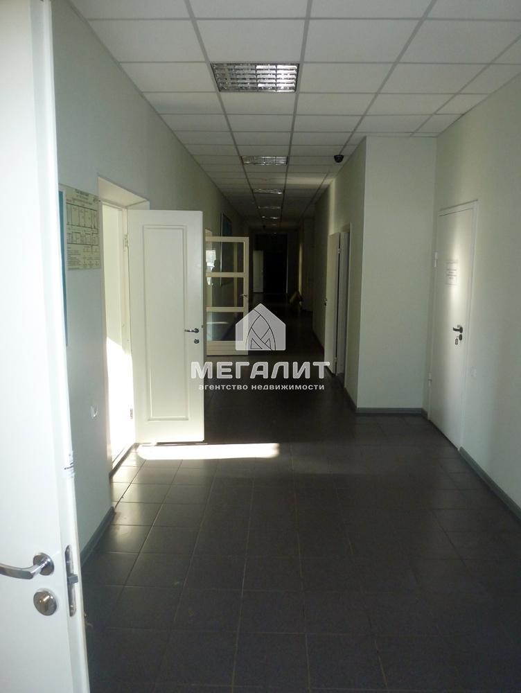 Продажа  склады, производства Автосервисная 3, 3608.4 м² (миниатюра №1)
