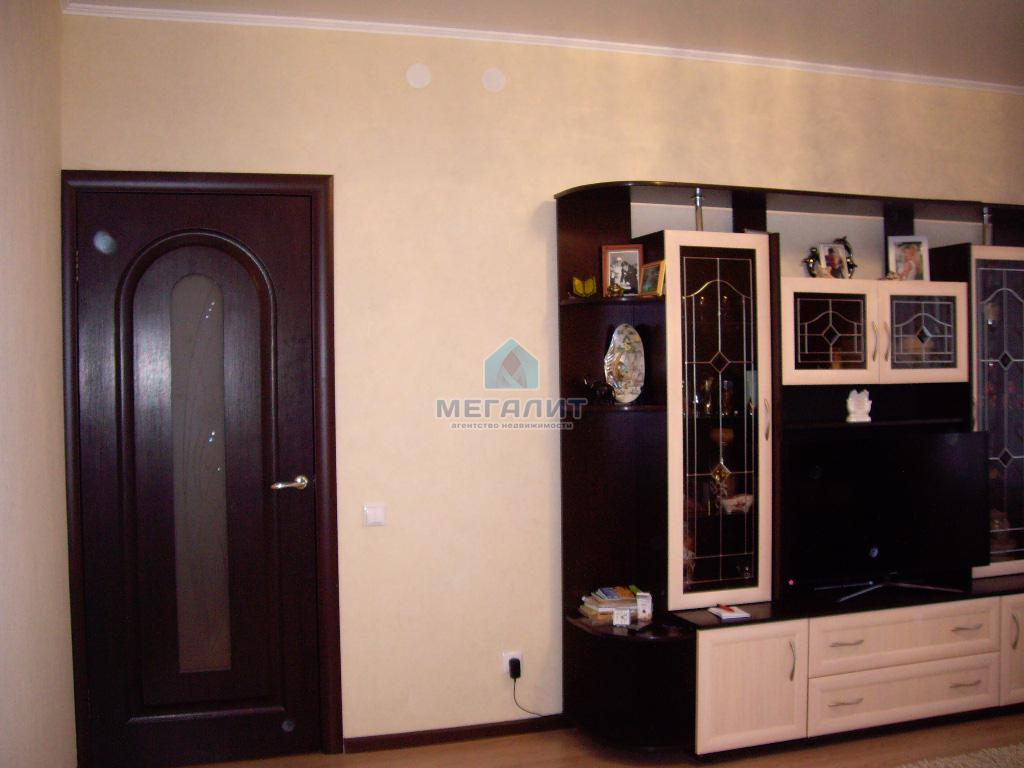 Продажа 2-к квартиры Сибгата Хакима 40, 72 м²  (миниатюра №2)