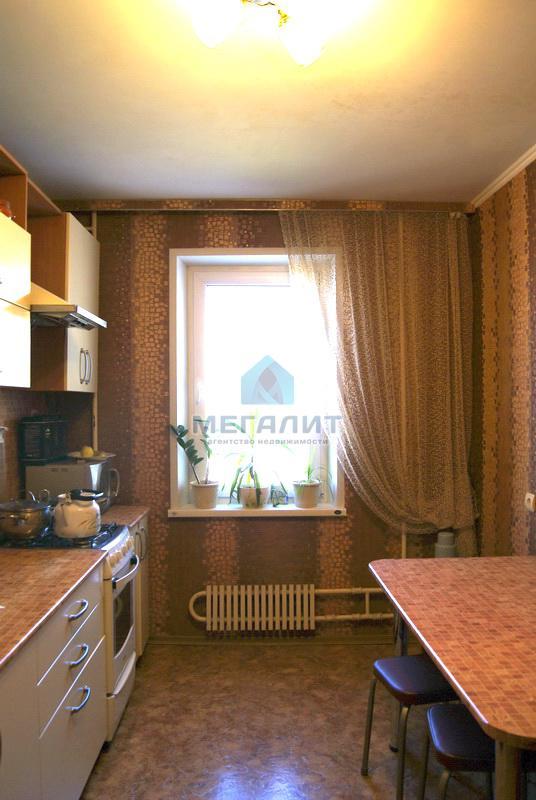 Продажа 3-к квартиры Меридианная 24, 68.0 м² (миниатюра №2)