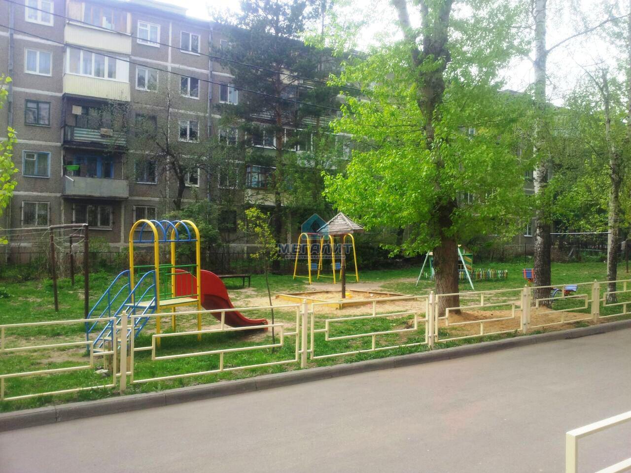 Аренда 2-к квартиры Гвардейская 24, 42 м² (миниатюра №7)