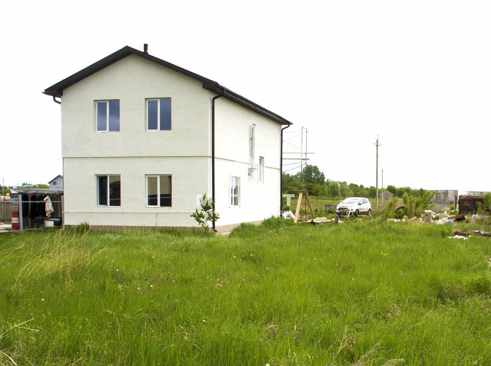 Продажа  дома Кооперативная
