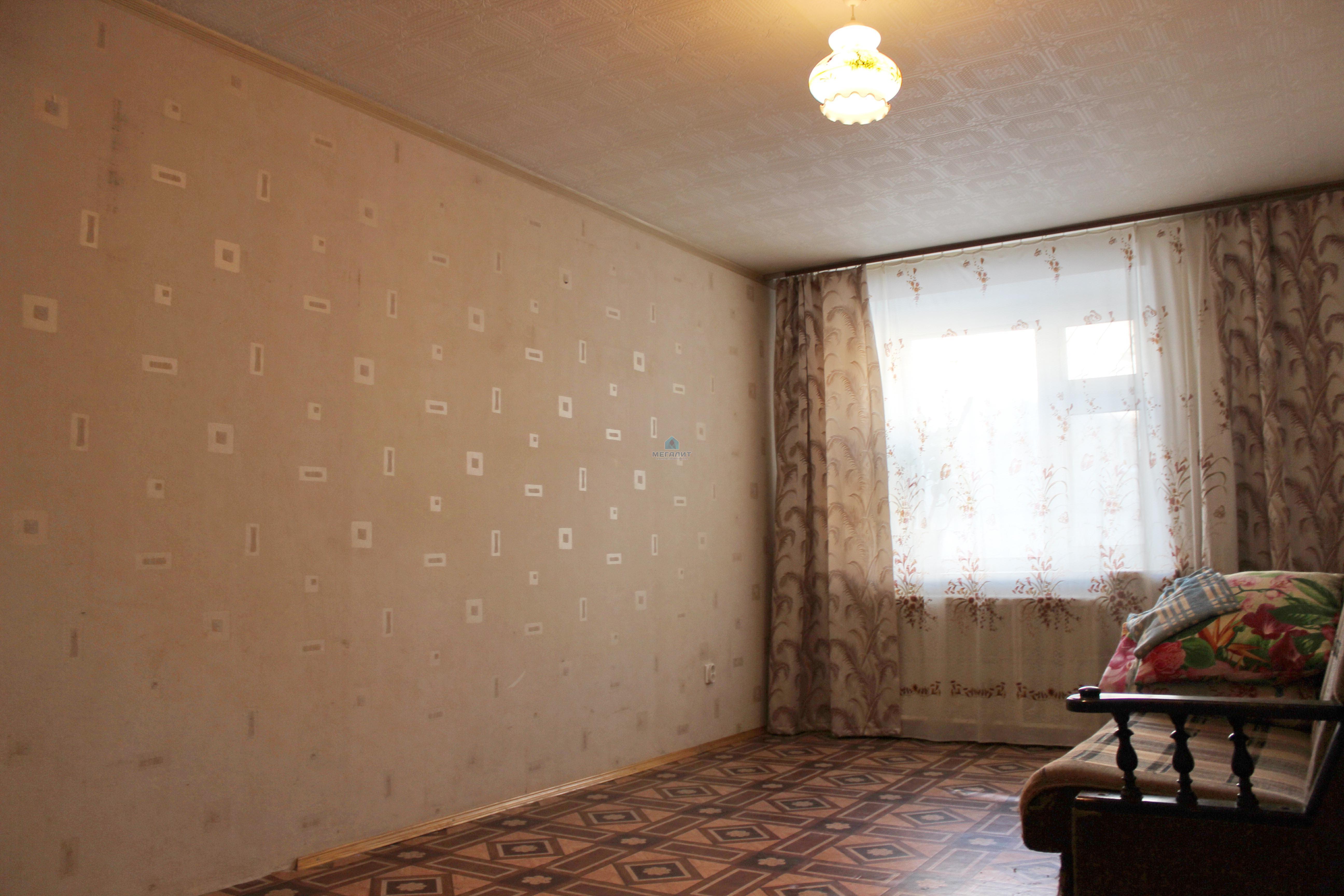 Продажа 2-к квартиры Толбухина 21, 50 м2  (миниатюра №5)