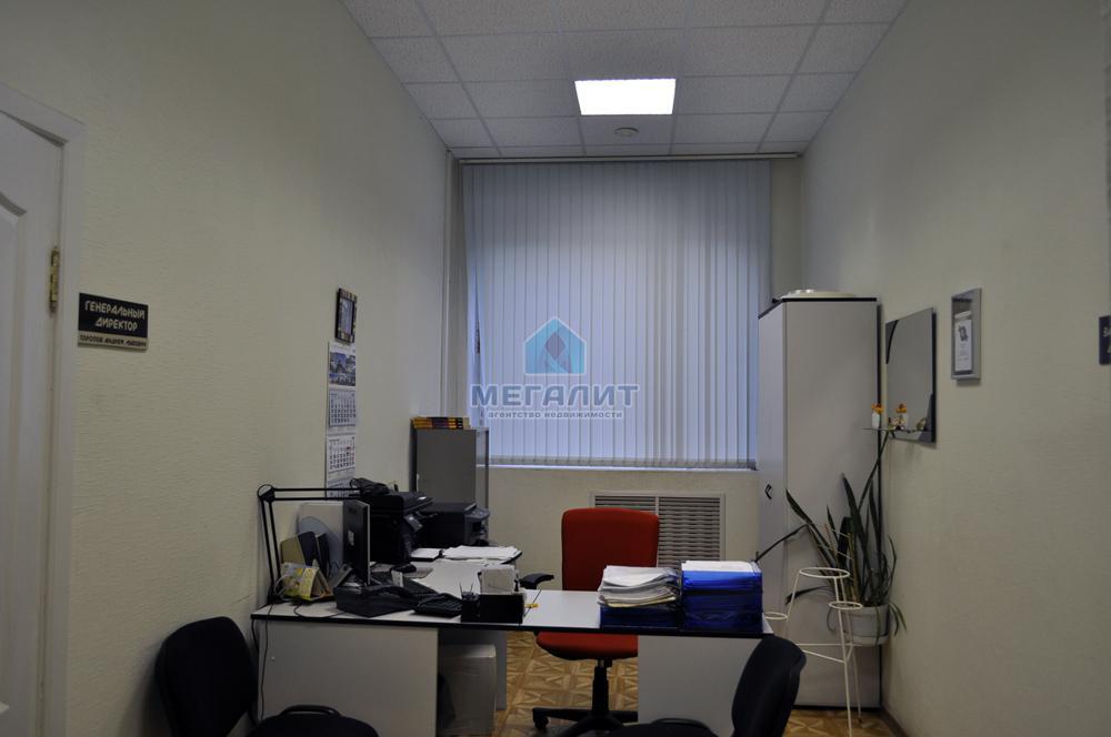 Продажа  помещения свободного назначения Рахимова 8 к19, 1754 м²  (миниатюра №7)