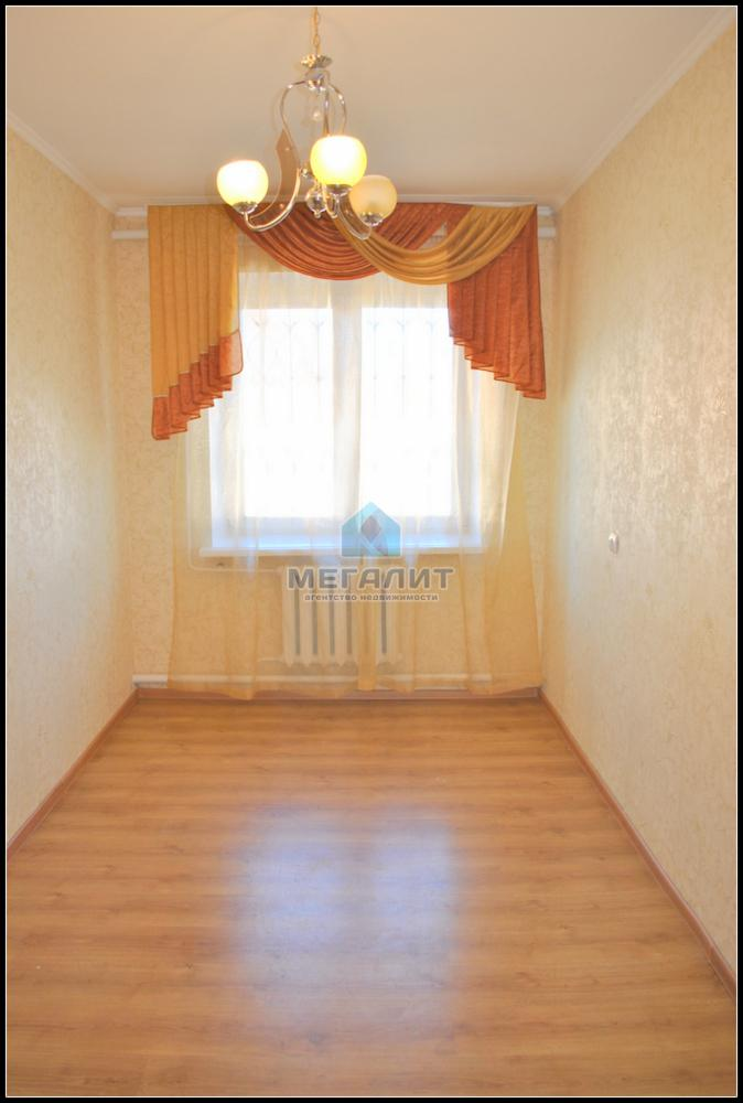 Продажа  дома Южная, 0.0 м² (миниатюра №4)